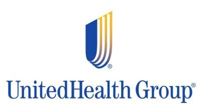 UnitedHealth-Group-Logo-Font