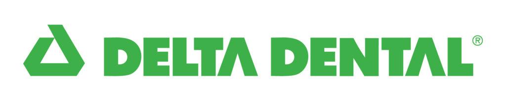 delta-dental-plans-association_logo_5829-1024x205