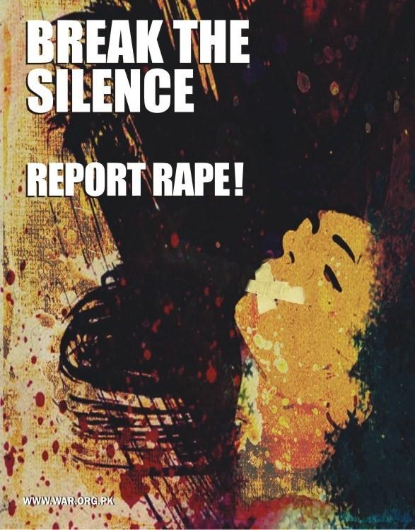 BreakTheSilence1