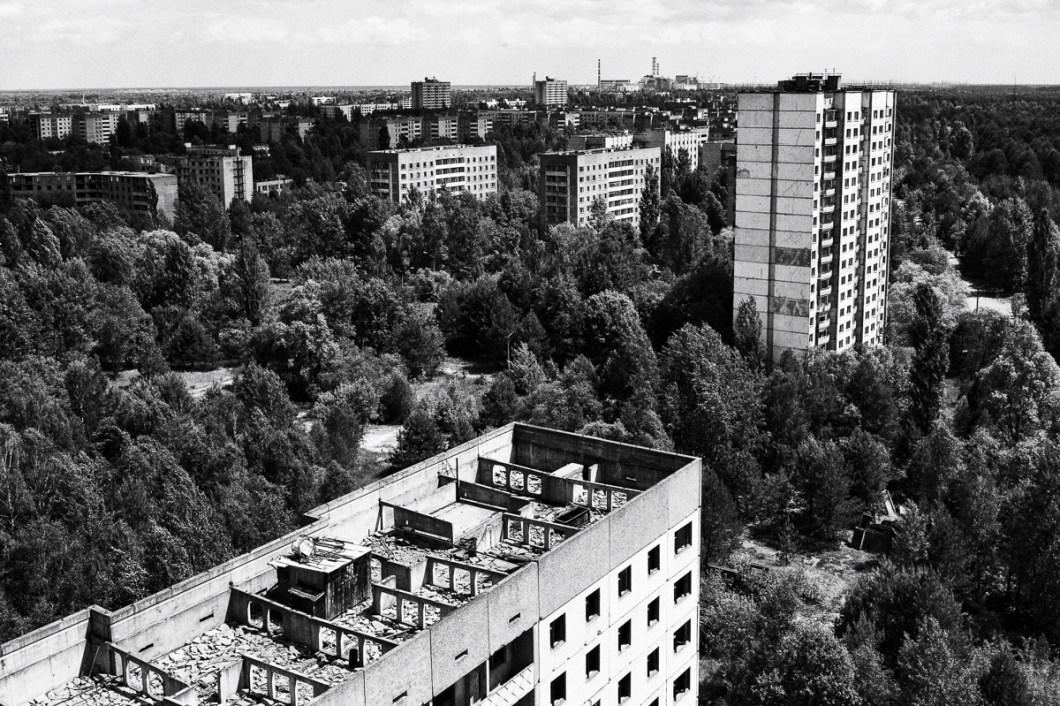 1_Pripyat