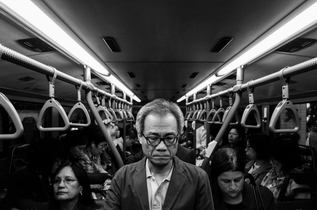 HongKong_2014_02