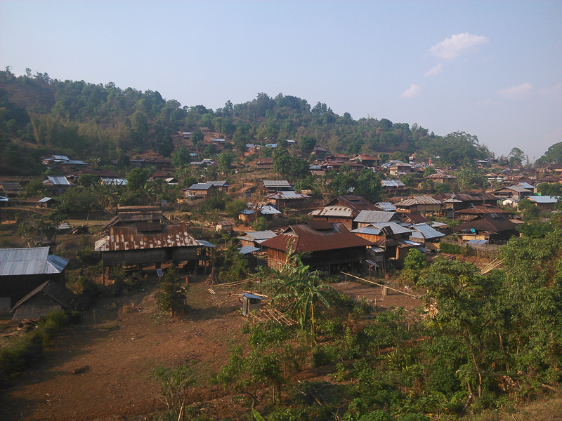 notes from Burma-5