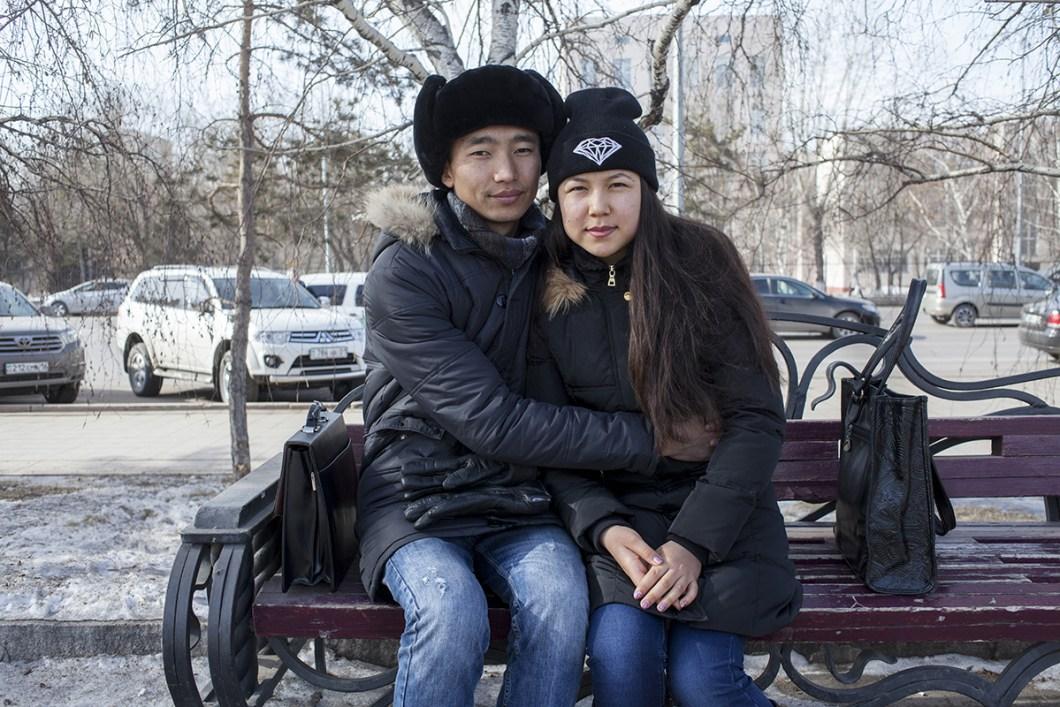 Astana 2017