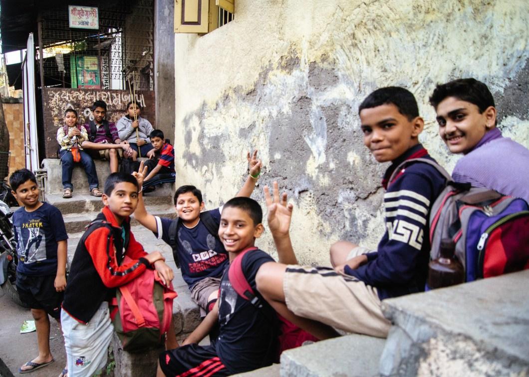 flint, photo essay, Pune, India, web res-2