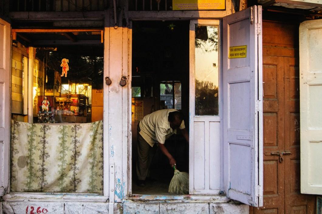 flint, photo essay, Pune, India, web res
