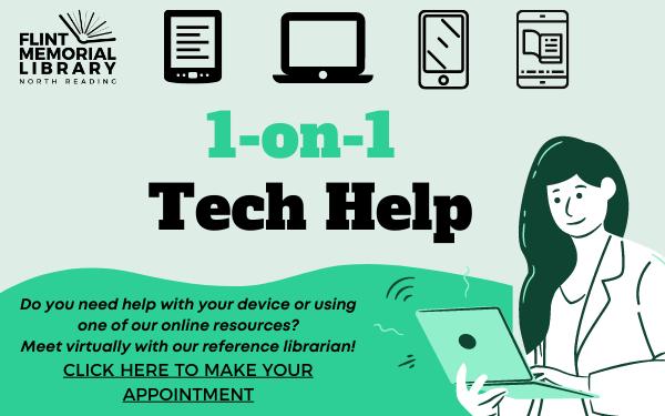 Virtual Tech Help Slider