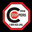Crime-Stoppers-Of-Flint-Michigan-Police-Foundation