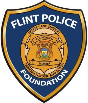 The Flint Police Foundation partners with those who provide resources to help the Flint Police Department and improve Flint's Public Safety.