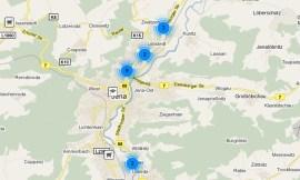 sqmap