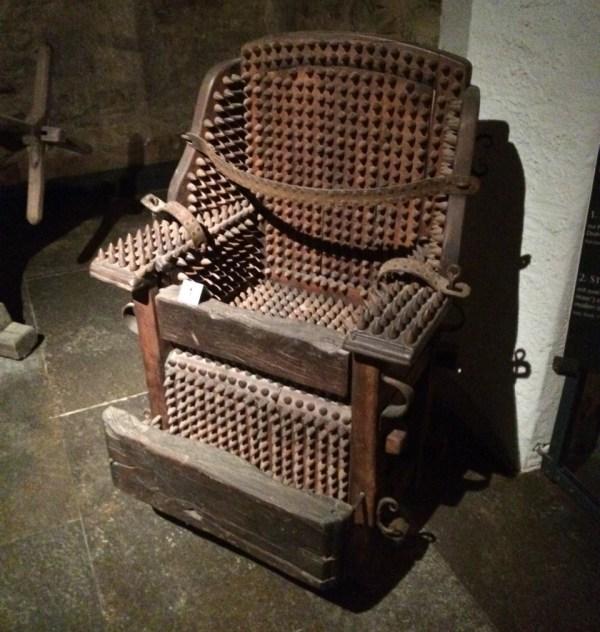 kriminalmuseum rothenburg