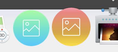 Automator Icons
