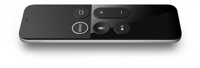 Apple Tv Flipde