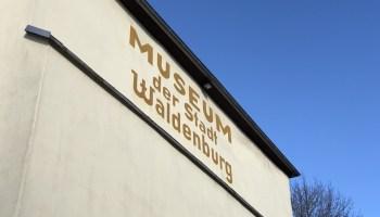 Naturalienkabinett Waldenburg 1