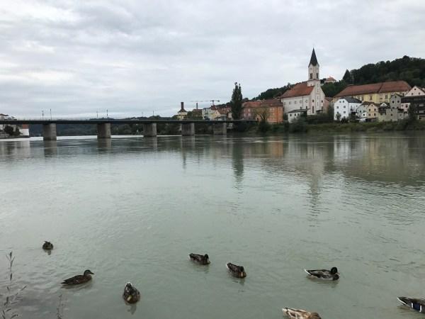 Passau 10