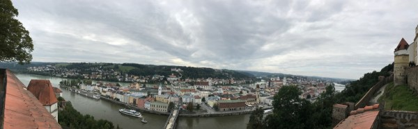 Passau 5