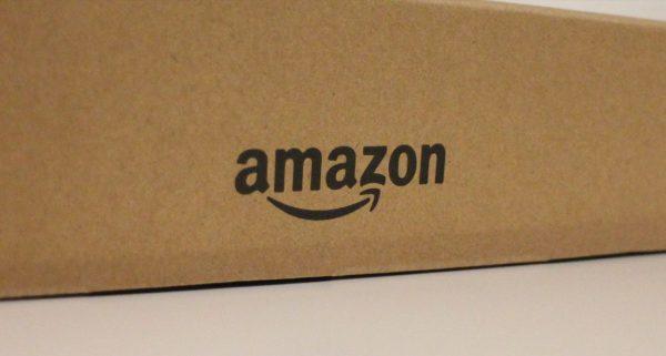 Amazon Header 3 1085x581