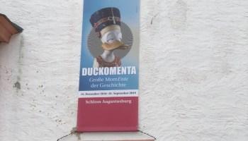 Wanderung Augustusburg 10