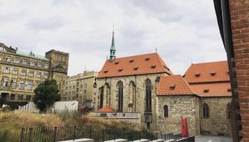 Prag 2019 18