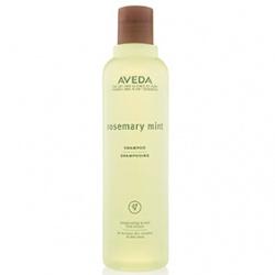 AVEDA 肯夢 【洗髮產品系列】迷迭薄荷洗髮精 Rosemary Mint Shampoo | ::.UrCosme.:: 商品介紹及使用心得 | 以排序 | 第1頁