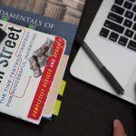 Aprender sobre finanzas