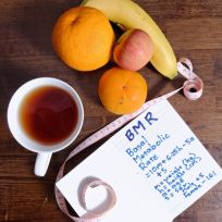 Alimentos metabolicos