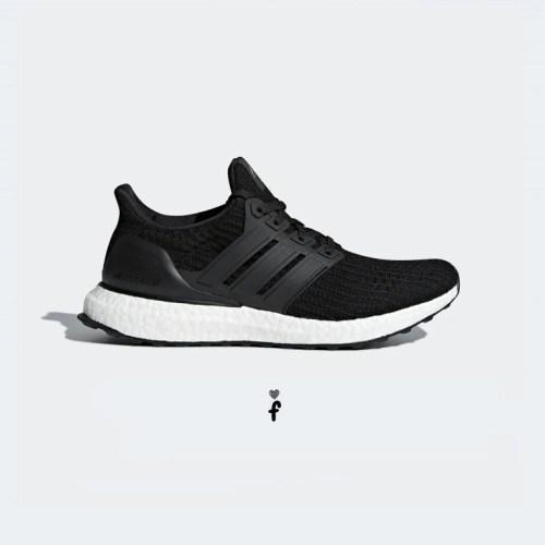 Adidas Ultraboost precio