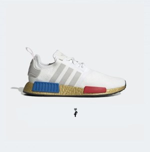 Adidas-NMD_R1-dorado-blancas flipashop