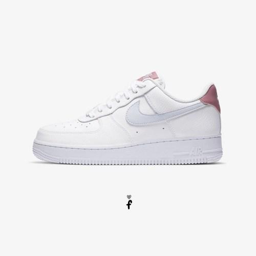 Nike Air Force 1 Low Desert Berry