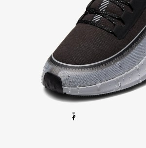 Nike Air Zoom Winflo 6 Shield Flipashop