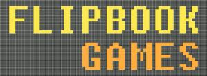 Flipbook Games Logo