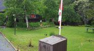 Canada Day1