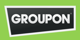 Groupon can save you big on family-friendly activities!