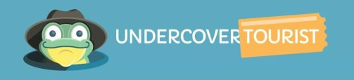 UnderCover Tourist can save you big money on your next vacation!