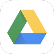 The 10 Best Apps For Entrepreneurs #6: Google Drive App