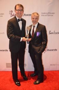 Bammy_J+A+Award