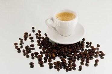 coffee-87083pixabay