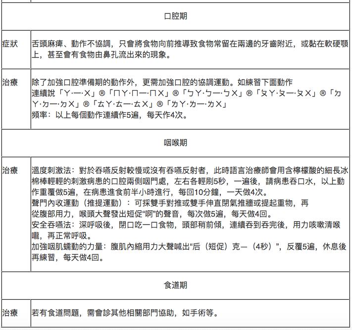 螢幕快照 2016-09-18 21.09.47.png