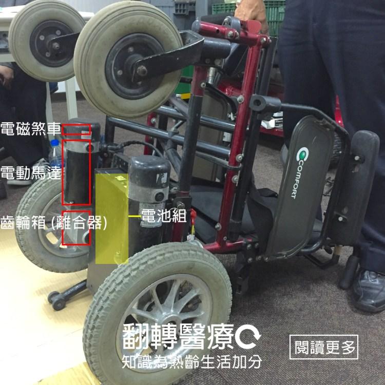 電動輪椅結構.jpg