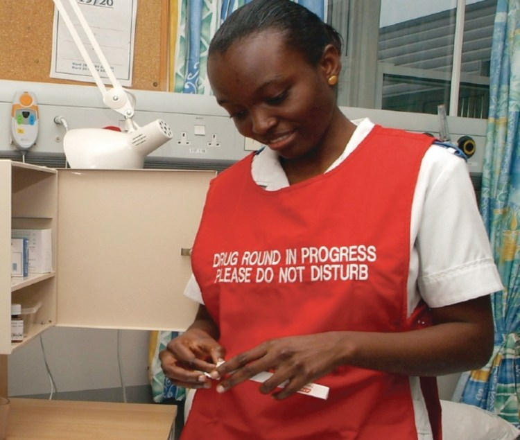 1220751_Nurse_in_vest.jpg