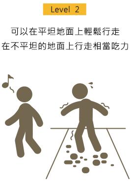 question_1_2_level2.jpg