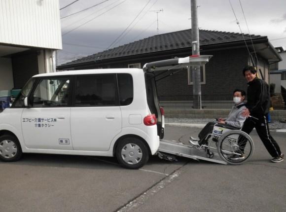 照護服務車2.jpg