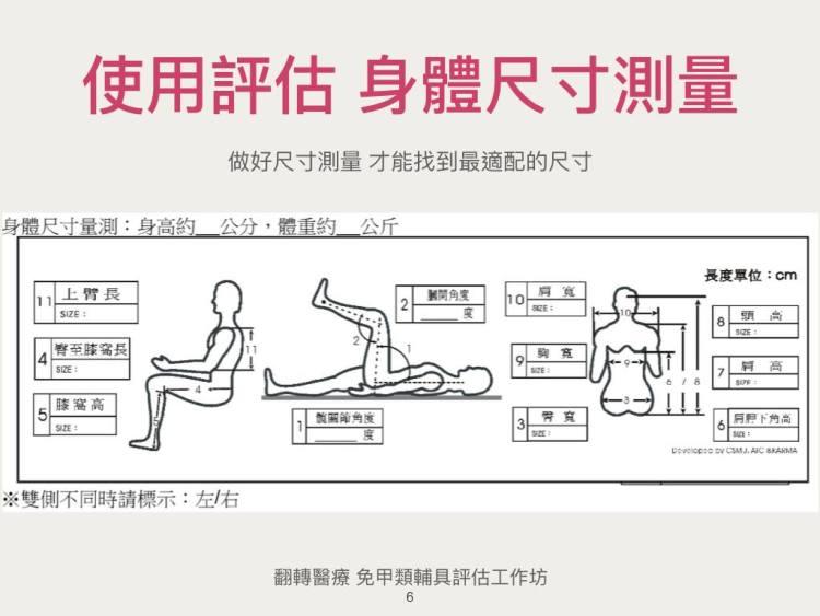 輪椅評估6.jpg