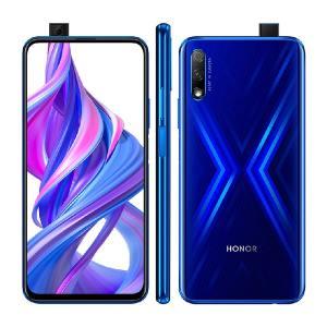 Huawei Horno 9X