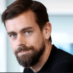 Twitter Opens First Africa Office In Ghana