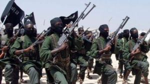 ISIS and Al-Qaeda planning to penetrate Southern Nigeria