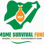 Survival Fund Second Batch Registration 2021 – Apply Here