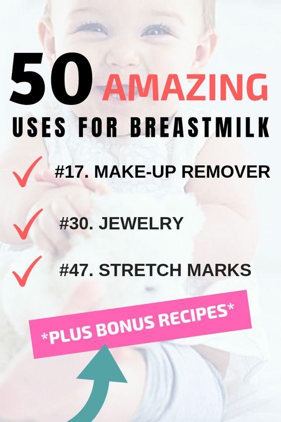 50-Amazing-uses-for-breastmilk