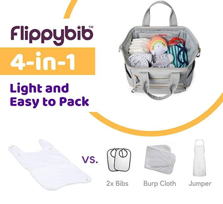 Light And Easy To Pack