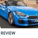 2019 Bmw Z4 M40i Review Carsales Flipreview Com