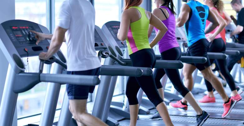 Effective Treadmill Workout Tips for Weight Loss